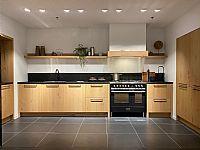 keuken 405