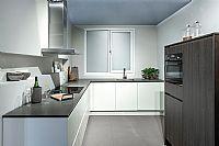 keuken 6A