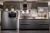 Keuken S10