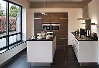 Selectiv keuken
