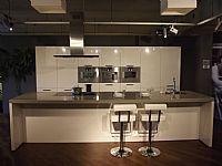 De grootste en voordeligste woonwinkel van nederland - Eiland bar keuken ...