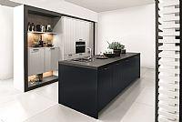 Landelijk- moderne keuken 11.6