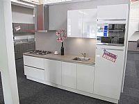 Neo rechte keuken