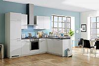 Keukendepot Elgin Wit
