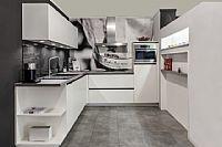 Design cucina zera sy