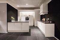 Keuken Drenthe