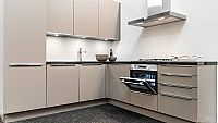 Moderne keuken 3
