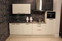 Complete keuken Klee