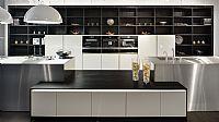 Exclusieve Comprex keuken met Miele apparatuur
