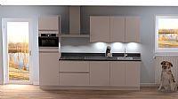 DKG Keuken GL2000