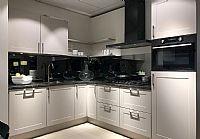 Keuken 108