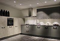 Keuken 305