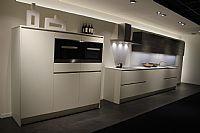 Keuken AV 1065