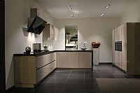Keuken B7