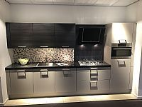 Keuken 113