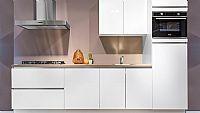 Witte rechte keuken (6)