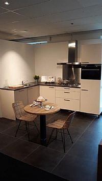 Siematic Expo outlet 14