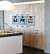 Maatwerk top design keuken