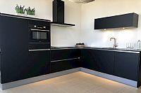 Keuken 102