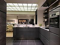 Keuken 18
