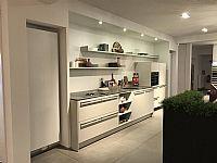 SieMatic C25 rechte keuken sterlinggrijs (11)