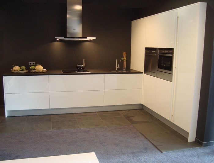 Design Keuken Greeploos : Keukens.nl3 italia cucine greeploze design keuken [21726]