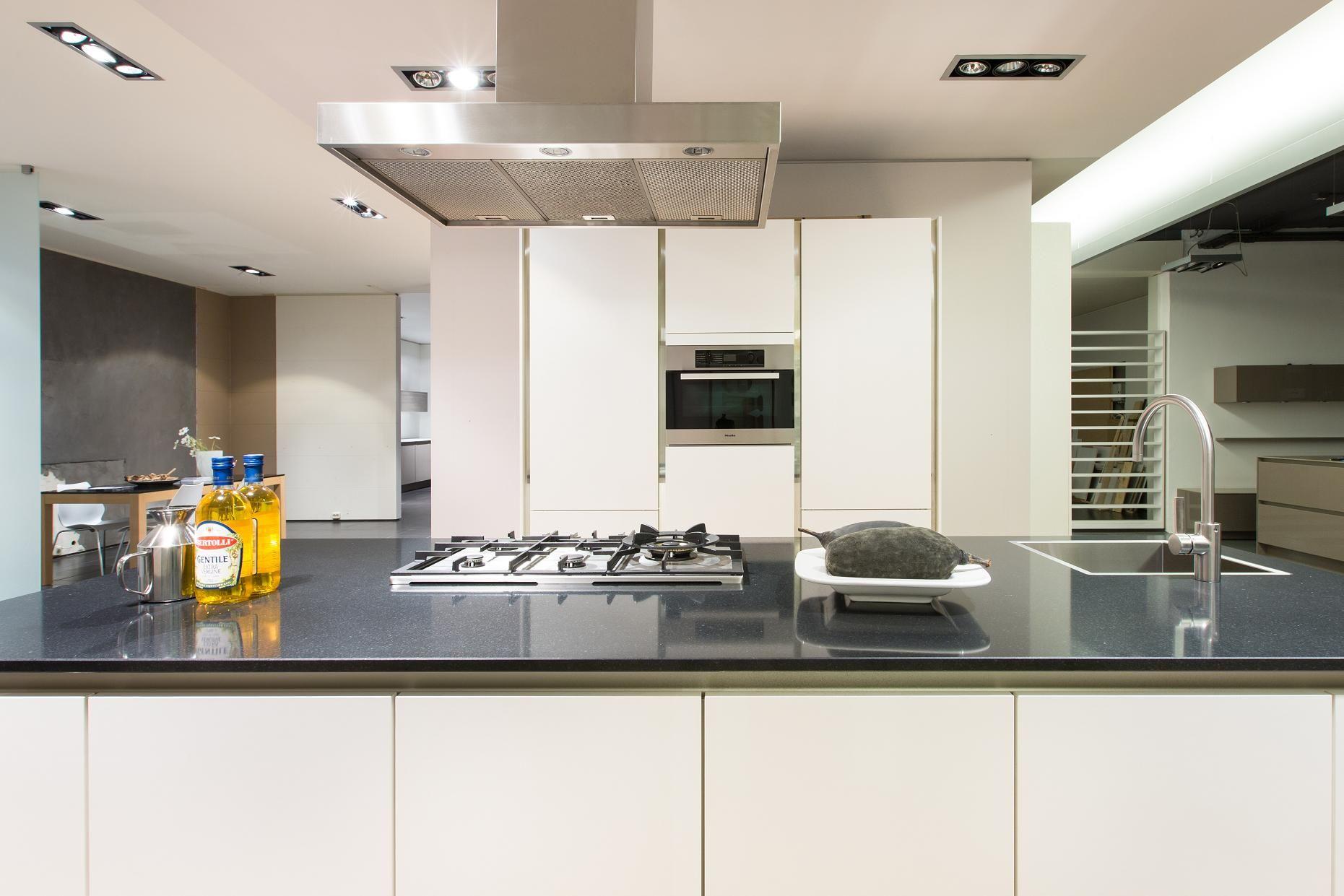 De voordeligste woonwinkel van nederland siematic s2k lotus wit 47251 - Model keuken ...