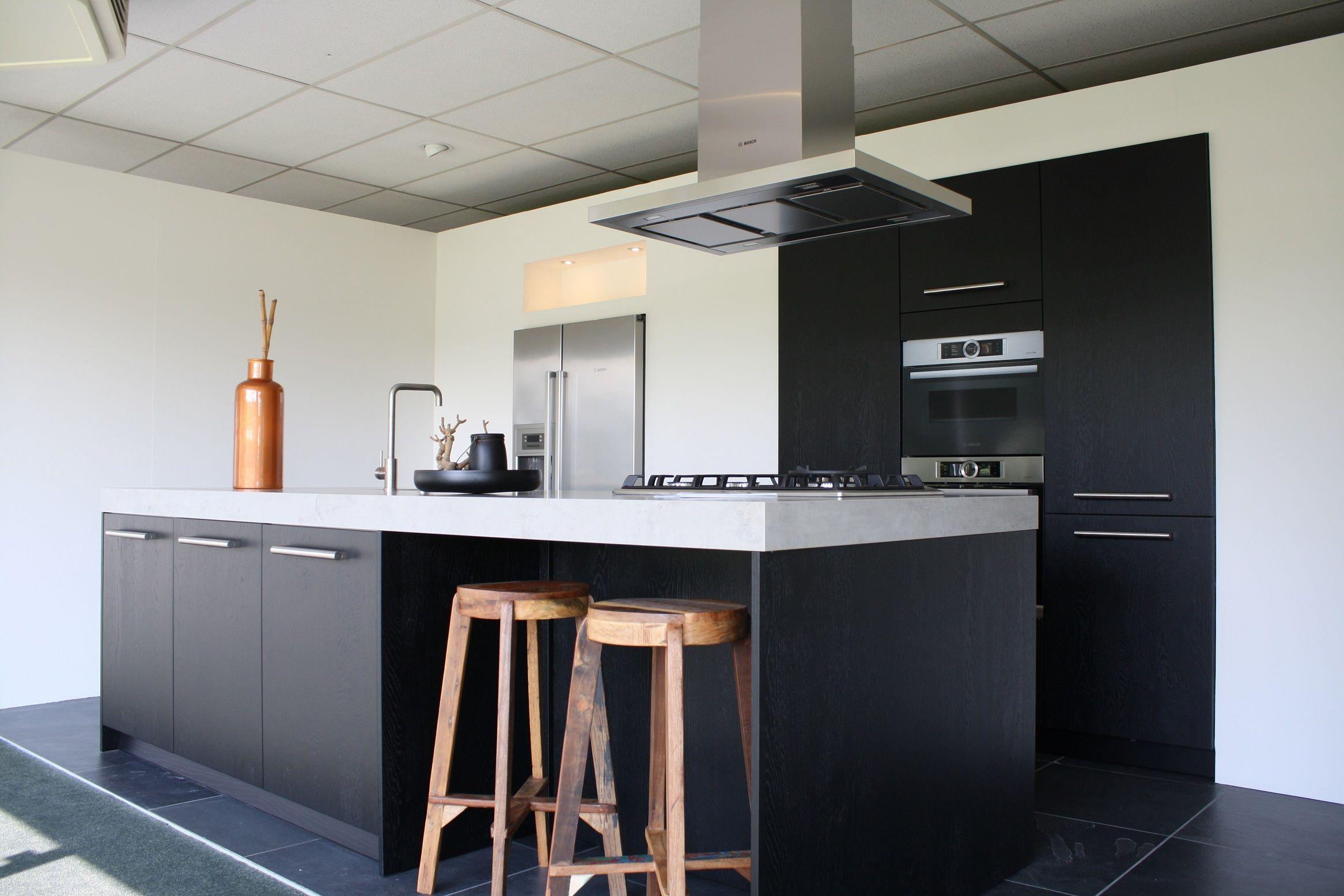 Amerikaanse Keuken Apparatuur : nl De voordeligste woonwinkel van Nederland! Keuken Jeanne [48189